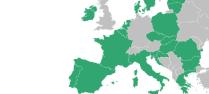 Rest der EU