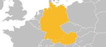 Versand Österreich