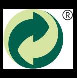PVC Recycling - Umweltbewusste Entsorgung – Werbetechnik mit Gewissen